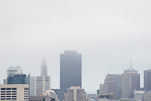Around the World | San Francisco Ferien & Urlaub & Reisen Erde Tourismus Städtereise
