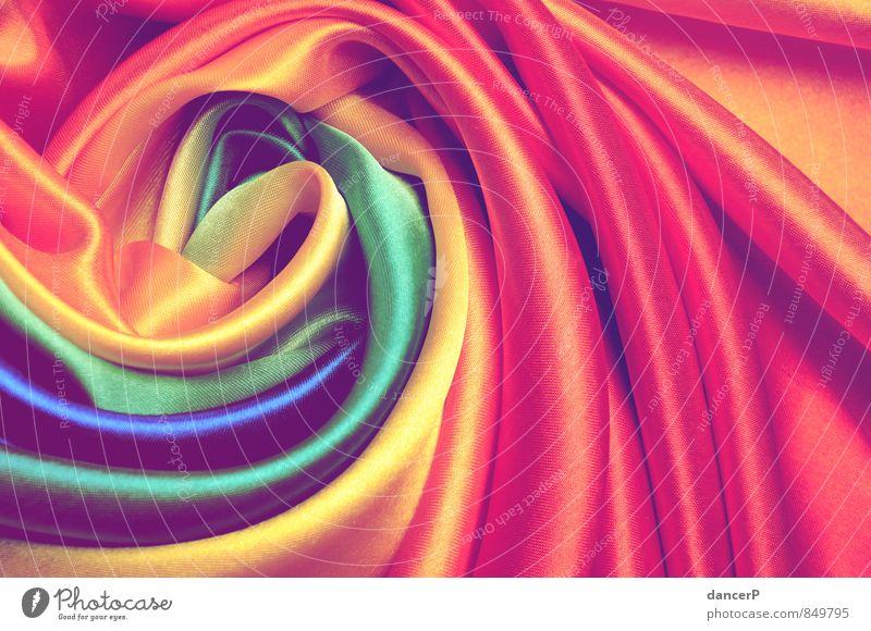 Regenbogen Kultur mehrfarbig Gefühle Toleranz Gerechtigkeit Freiheit Gesellschaft (Soziologie) Politik & Staat Sex Sexualität Ziel Zukunft Homosexualität