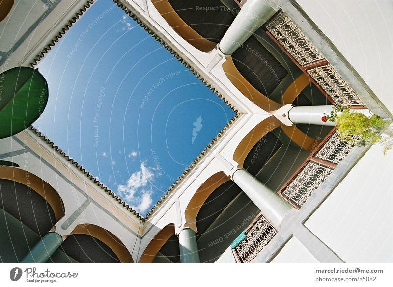 kasbah Ferien & Urlaub & Reisen Afrika Hotel Marokko Atlas