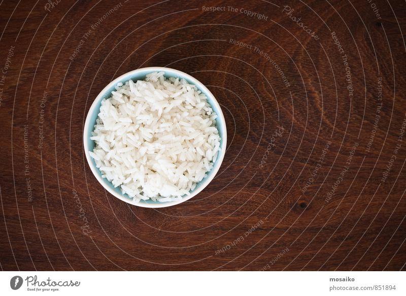 weiß schwarz natürlich Essen Speise braun Design Ernährung Kultur Gemüse lang Holzbrett Restaurant Schalen & Schüsseln Teller Mahlzeit