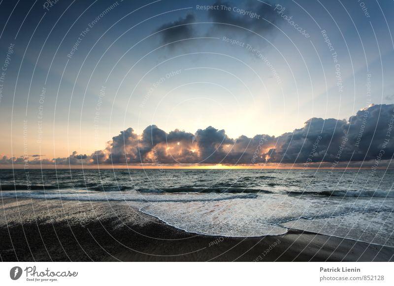 The Great Gig in the Sky VII Gesundheit Wellness Leben harmonisch Wohlgefühl Zufriedenheit Sinnesorgane Erholung ruhig Meditation Umwelt Natur Landschaft