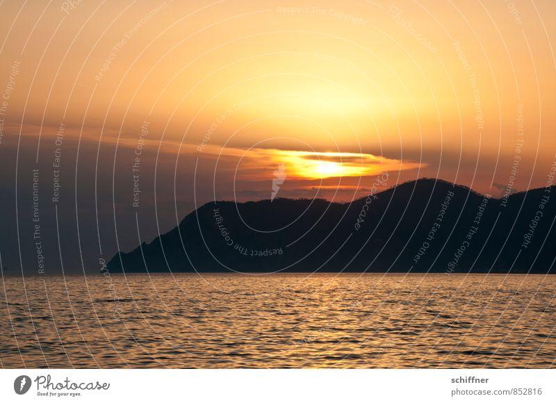 UFO Himmel Wolken Nachthimmel Sonne Sonnenaufgang Sonnenuntergang Sonnenlicht Klima Klimawandel Schönes Wetter schlechtes Wetter Hügel Berge u. Gebirge Küste