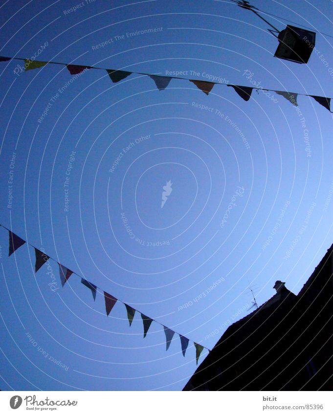 NORDWIND Himmel Wind Luftverkehr Fahne Karneval Sturm Paradies Planet Norden Nordrhein-Westfalen Orkan Schutzdach Nordlicht Himmelszelt Firmament Lee