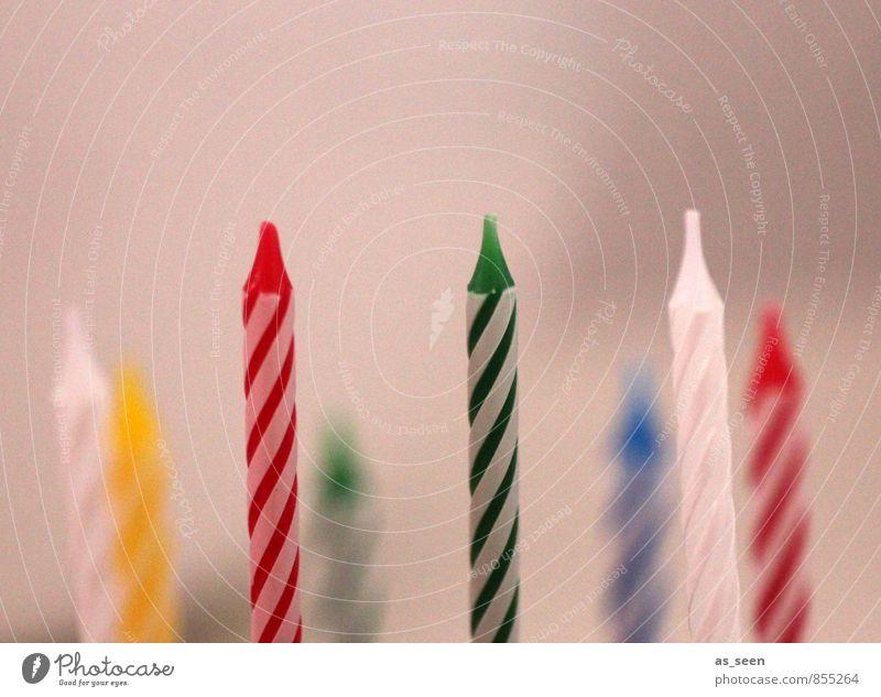 Vorfreude Freude Glück Feste & Feiern Party Freizeit & Hobby Lifestyle Design Dekoration & Verzierung Geburtstag ästhetisch Fröhlichkeit Zukunft Freundlichkeit