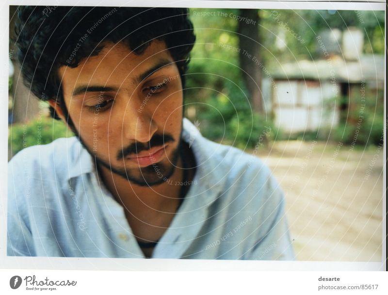 Fer leer Konzentration Andalusien Cordoba
