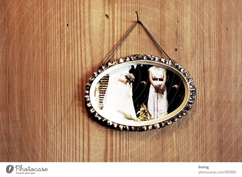 Die Liebe der Anderen 11 Paar Familie & Verwandtschaft paarweise Hochzeit Kleid Tradition Erinnerung Bilderrahmen Ehepaar Ritual Gotteshäuser Flitterwochen
