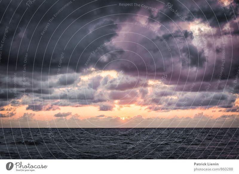 The Great Gig in the Sky III Himmel Natur Wasser Erholung Meer ruhig Wolken Strand Umwelt Leben Küste Gesundheit Lifestyle Wellen Zufriedenheit Insel