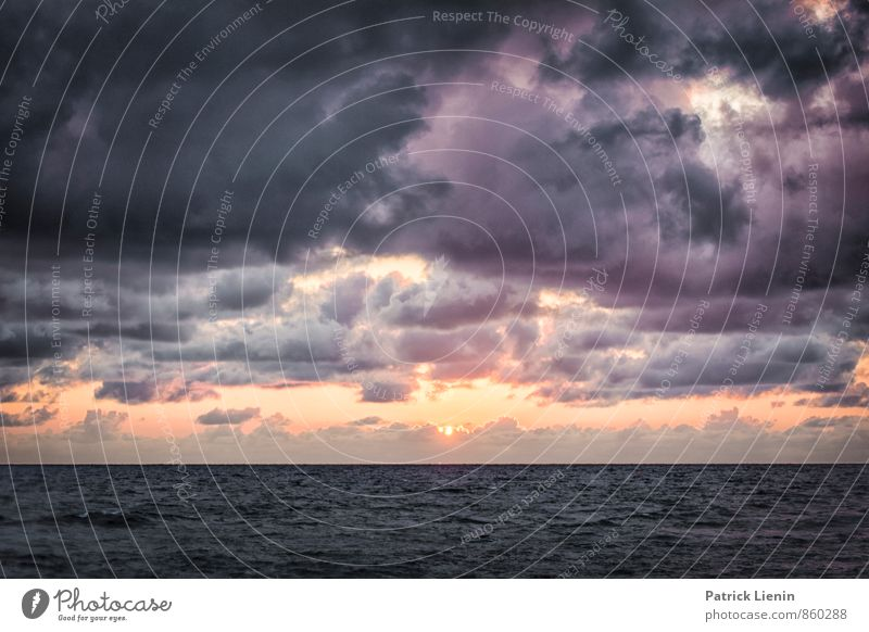 The Great Gig in the Sky III Lifestyle Gesundheit Wellness Leben harmonisch Wohlgefühl Zufriedenheit Sinnesorgane Erholung ruhig Meditation Strand Meer Insel