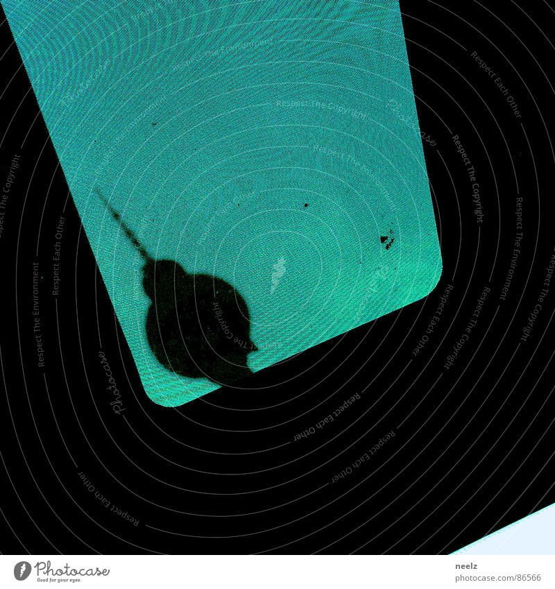{n} (ugs.: Präejakulat) = droplet of precum (coll.) Schiebedach Hauptstadt Himmel Berlin Schutzdach PKW Wahrzeichen Denkmal golf 3 Schiebehubdach Firmament