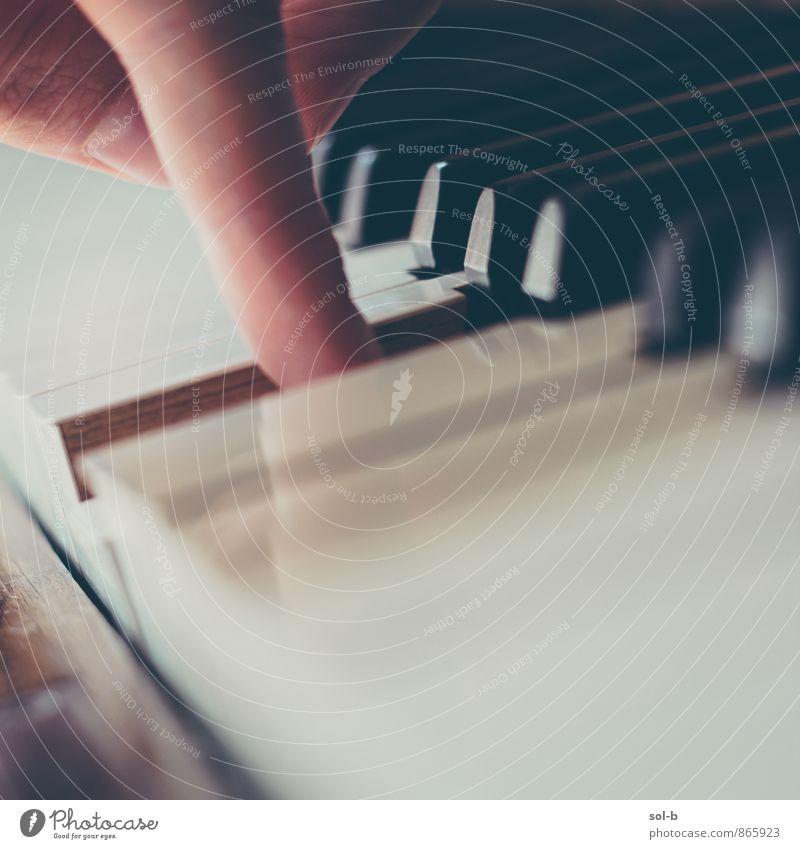 kychngng Lifestyle elegant harmonisch Sinnesorgane Erholung Meditation Freizeit & Hobby Musik Bildung Schüler Finger Musik hören Klavier Tasteninstrumente Holz