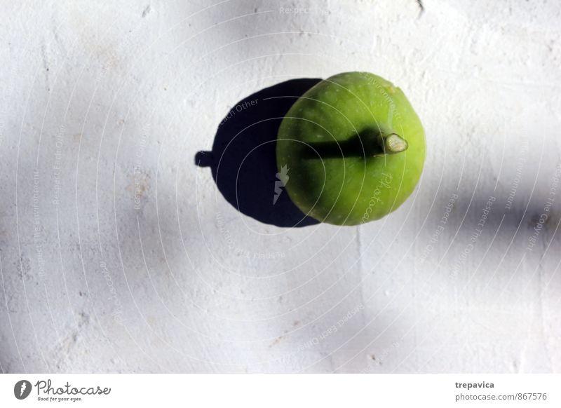 Feige Lebensmittel Frucht Ernährung Frühstück Bioprodukte Vegetarische Ernährung Diät Fasten Italienische Küche schön Körperpflege Kosmetik Gesundheit