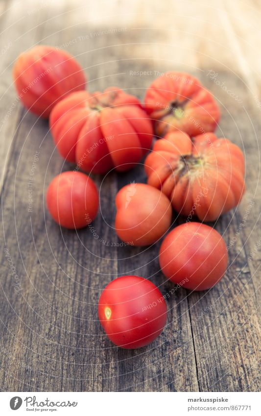 tomato Lebensmittel Gemüse Tomate sorten ochsenherzen Saatgut selbstversorger selbstversorgung Subsistenzwirtschaft urban gardening Ernährung Essen Frühstück