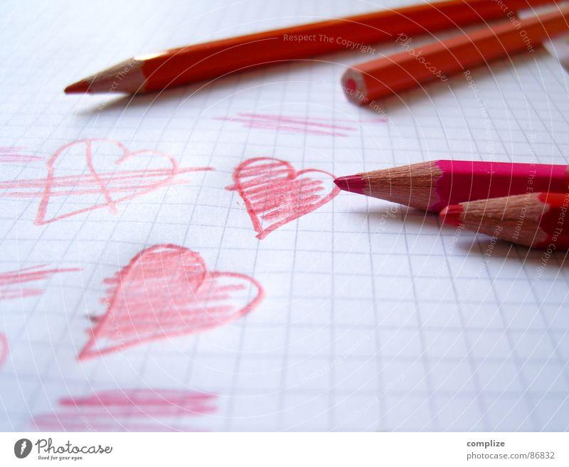 kuschelgruppe Farbstift Stofftiere Streicheln Schreibstift Bleistift Liebe mögen Valentinstag Kinderzimmer Zeichenstift Kindergarten Kunst Verlobung zeichnen