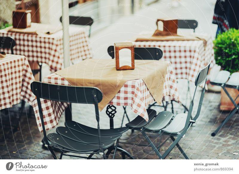 Café Ferien & Urlaub & Reisen Stadt ruhig Foodfotografie Lifestyle Tourismus Freizeit & Hobby Tisch Ausflug Abenteuer Stuhl Restaurant Stadtzentrum Altstadt