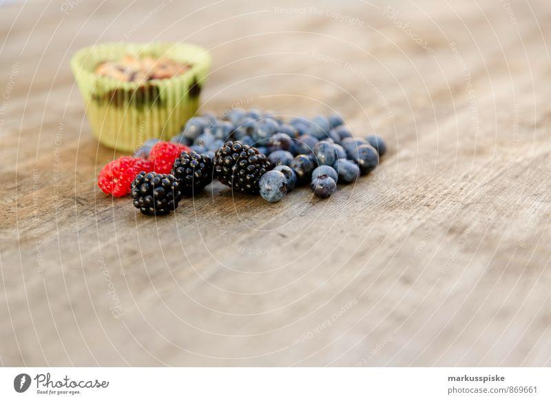 Heidelbeer Muffin Stil Essen Gesundheit Garten Lebensmittel Wohnung Lifestyle Häusliches Leben elegant Frucht genießen Ernährung süß Getreide Süßwaren Duft
