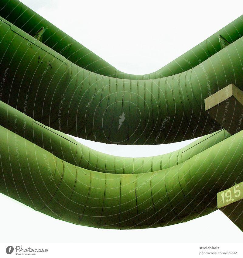 Würmer in der stadt Wasser Bewegung Wärme Energiewirtschaft Elektrizität Röhren Dynamik Heizung Pipeline Abwasserkanal Leser Wurm wirtschaftlich Wasserrohr