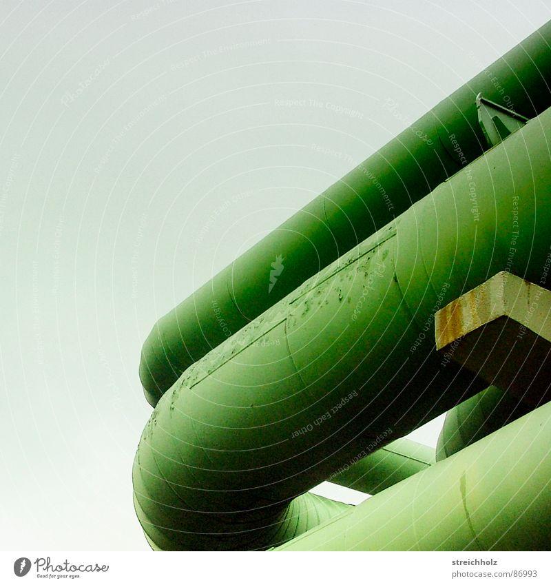 Wümer in der Stadt Wasser Wärme Energiewirtschaft Elektrizität Röhren Dynamik Heizung Pipeline Abwasserkanal Leser Wurm wirtschaftlich Wasserrohr wasserdicht Energieeffizienz Heizungsrohr