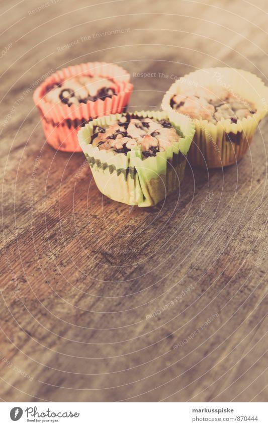 Heidelbeer Muffin Freude Glück Essen Garten Lebensmittel Wohnung Lifestyle Häusliches Leben Frucht Ernährung Lebensfreude Süßwaren Duft Bioprodukte Frühstück
