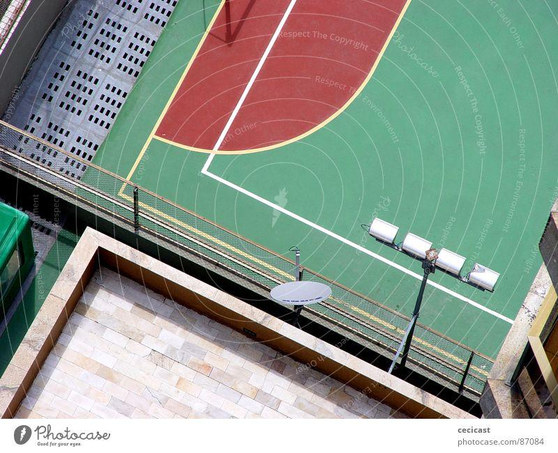 playback American Football Rio de Janeiro Abteilung