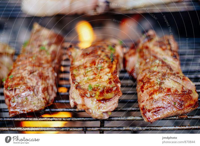 GRILL Ferien & Urlaub & Reisen Gesunde Ernährung Essen Feste & Feiern braun Lebensmittel Freizeit & Hobby genießen lecker Bioprodukte Übergewicht Grillen
