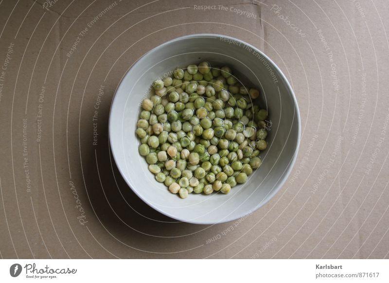 Food Gesundheit Lebensmittel Frucht Energie Ernährung rund Gastronomie Gemüse Bioprodukte Geschirr Schalen & Schüsseln Teller Kasten Karton Diät wenige