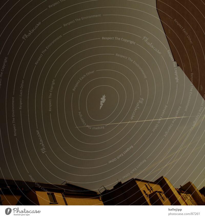 ----------------------» Aufenthalt Wohngebiet Düsenflugzeug Beginn verdunkeln Pilot Stadtteil Flugzeugunglück Fluggerät Astronomie Astronaut Starterlaubnis