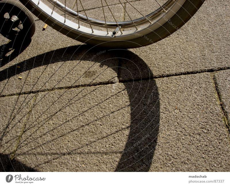 MAY I INTRODUCE: COMPLIZE Behinderte Behindertengerecht Rollstuhl Rollkragenpullover Nachfrage Helfer pflegebedürftig Wehrersatzdienst Ikon Mauer Eingang