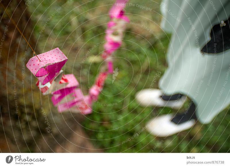 mein Herzchen Freizeit & Hobby Feste & Feiern Valentinstag Muttertag Hochzeit Geburtstag Kindererziehung Kindergarten Schule Schulkind Kindheit Jugendliche