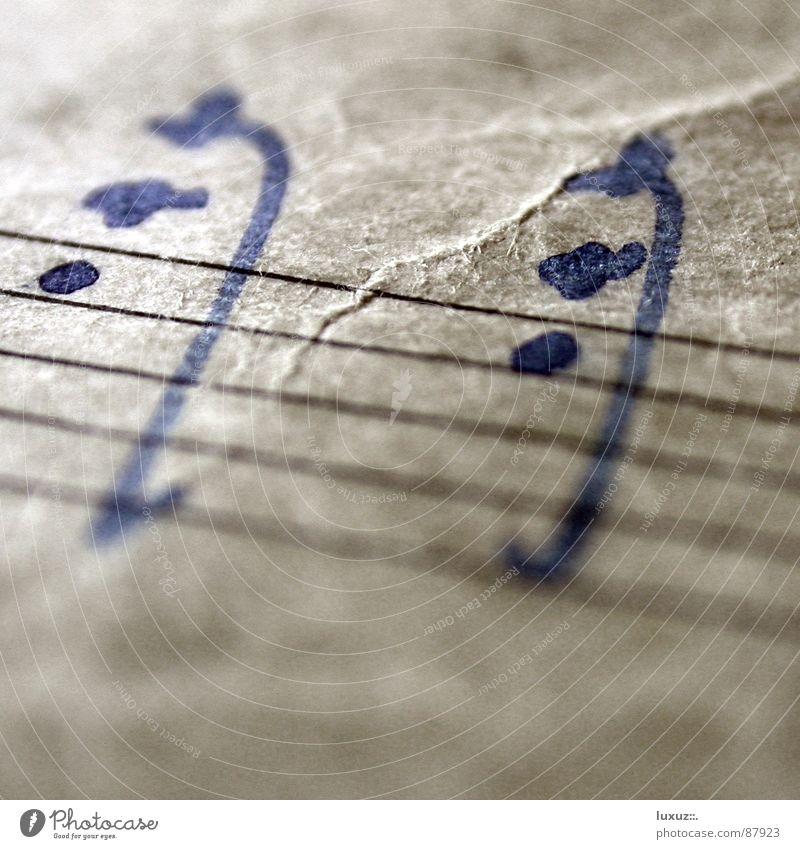 :j :j Bundesland Tirol Saiteninstrumente Entertainer Pergamentpapier Tinte Musik Weisheit ländlich Buch Notenheft Klang Lied Musiknoten Gesang musizieren