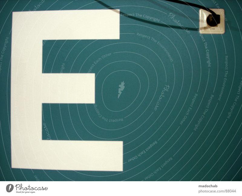 ENDE - BIS MONTAG gelb Bewegung Stil Denken Hintergrundbild Kraft dreckig Schilder & Markierungen Energiewirtschaft Verkehr Elektrizität Schriftzeichen