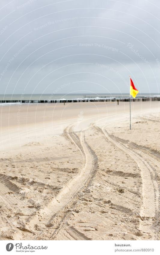 drumherum. Himmel Natur Ferien & Urlaub & Reisen Sommer Meer Erholung Landschaft Wolken Strand Umwelt Küste Wege & Pfade Sand Horizont Wetter Wellen