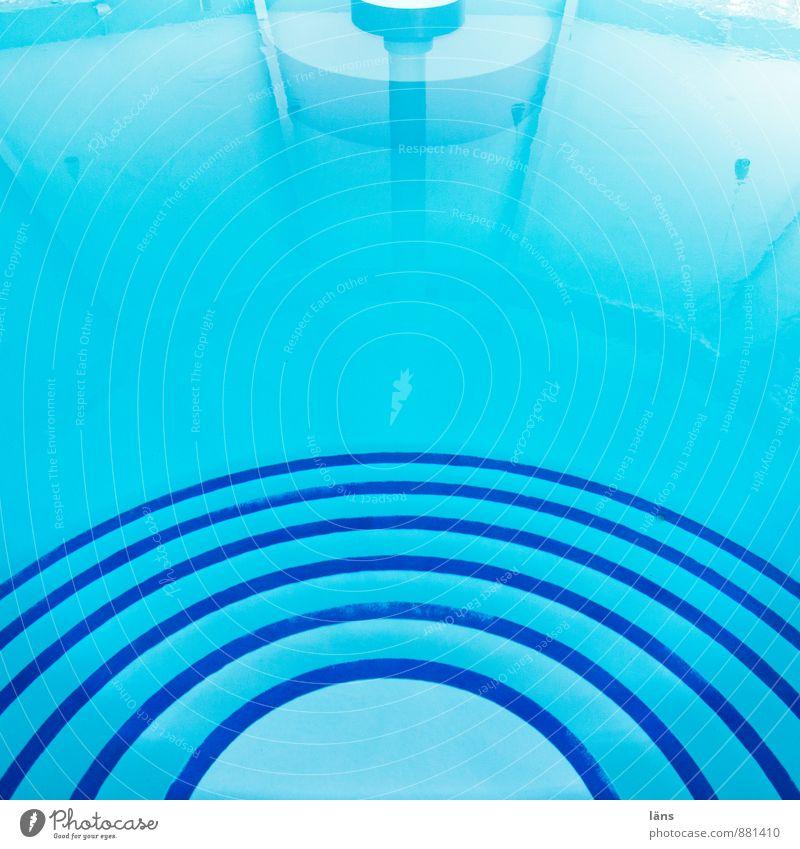blaupause Wellness harmonisch Wohlgefühl Zufriedenheit Sinnesorgane Erholung ruhig Kur Spa Schwimmen & Baden Freizeit & Hobby Ferien & Urlaub & Reisen Tourismus