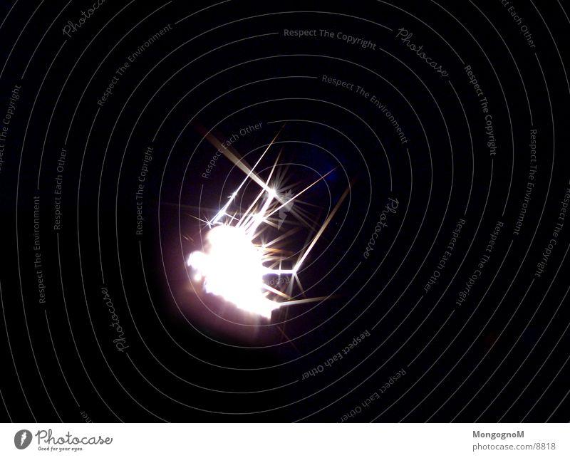 Funken Wärme Physik Flamme Funken Feuerzeug