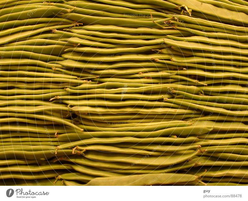 Bohnenstapel Ernährung Farbe Hintergrundbild Gemüse Vegetarische Ernährung Erbsen