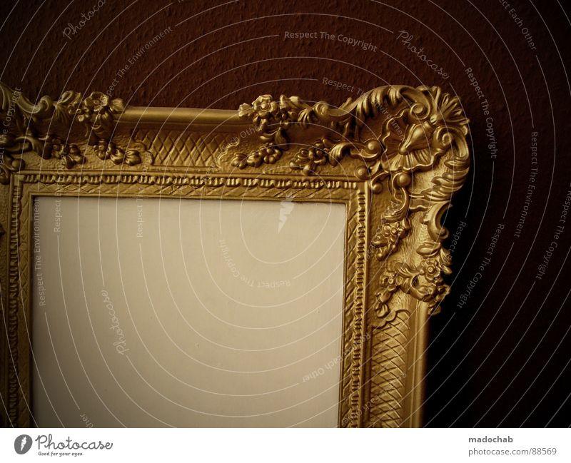 BREAK THE FRAME Lifestyle Reichtum elegant Wohnung Innenarchitektur Dekoration & Verzierung Kunst Künstler Maler Ausstellung Museum Kunstwerk Gemälde Kultur