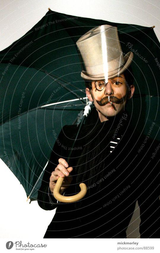 maskenball IIII Kunst Ball Kultur Maske Show Anzug Hut Theaterschauspiel Oper Präsentation Smoking Angeben Kavalier Inszenierung Maskenball Bohemien