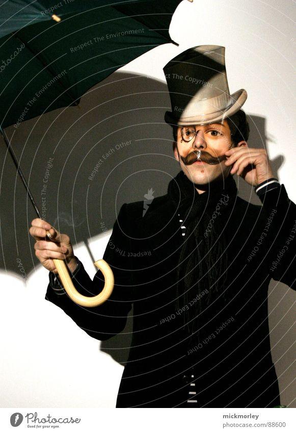 maskenball IV Kunst Ball Kultur Maske Show Anzug Hut Theaterschauspiel Oper Smoking Angeben Kavalier Inszenierung Maskenball Bohemien