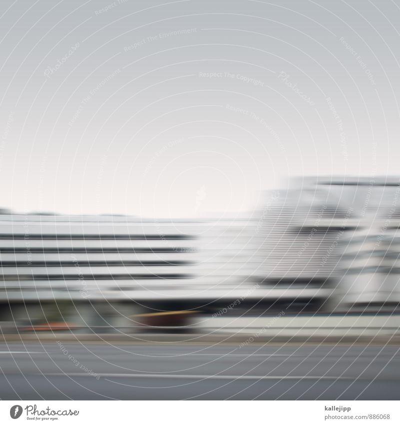 icccccccccccccccc Stadt Haus Industrieanlage Bewegung Autobahn Geschwindigkeit Industriefotografie Gastronomie Berlin Unschärfe fahren Kulisse Farbfoto