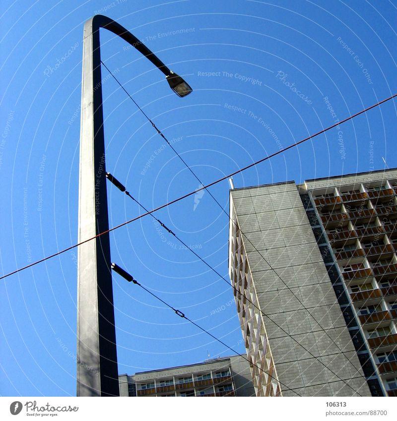 ??????????? alt Himmel Stadt Haus Fenster Stein Raum Beleuchtung Metall Wohnung Beton Kraft Studium Perspektive Elektrizität Macht