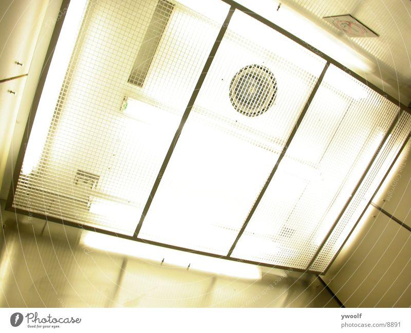 Aufzug Elevator II Verkehr