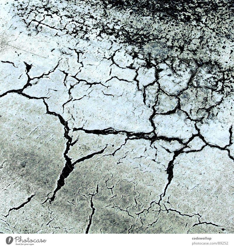 arktisch abrisse Meer Eis dreckig Wissenschaften Schnellzug Klimawandel Moral Eisenbahn Polarmeer Polarkreis Packeis