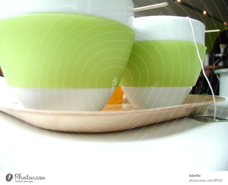 simply bread 2 Ernährung Tee Café Tasse Niederlande Belegtes Brot Maastricht Earl Grey Tee