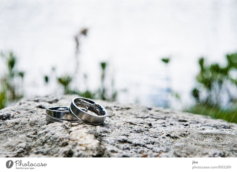 Ringe Natur Glück Stein See Fröhlichkeit Lebensfreude Hochzeit Leidenschaft Ring Schmuck Vorfreude Willensstärke Optimismus Frühlingsgefühle Ehering Verlobung