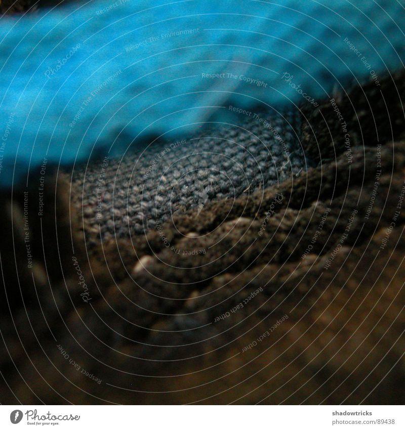 Classic Vans Teil 2 Natur alt blau schwarz dunkel Fuß Schuhe gehen Instant-Messaging Bekleidung Stoff Turnschuh Textilien zyan hell-blau Brennpunkt