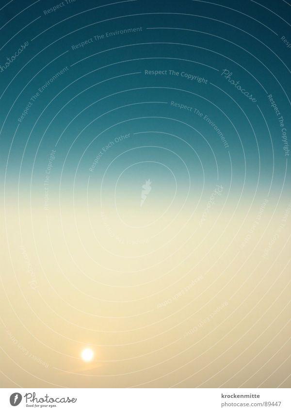 Sonnenschutzblende Windschutzscheibe Verlauf Sonnenenergie PKW heiß blenden Fahrzeug Sonnenstrahlen Himmelskörper & Weltall Energiewirtschaft Schutz Beleuchtung