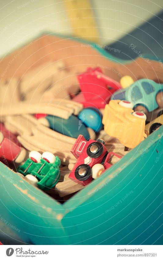 kita holz spielzeug Kind Stadt Freude Spielen Glück Freizeit & Hobby Zufriedenheit Fröhlichkeit retro Bildung Spielzeug Wohlgefühl Kindergarten Arbeitsplatz