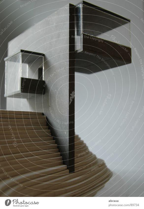refugium schwarz Ferne Wand Berge u. Gebirge Holz grau See Raum Kunst Glas Macht Aussicht bedrohlich Island Karton