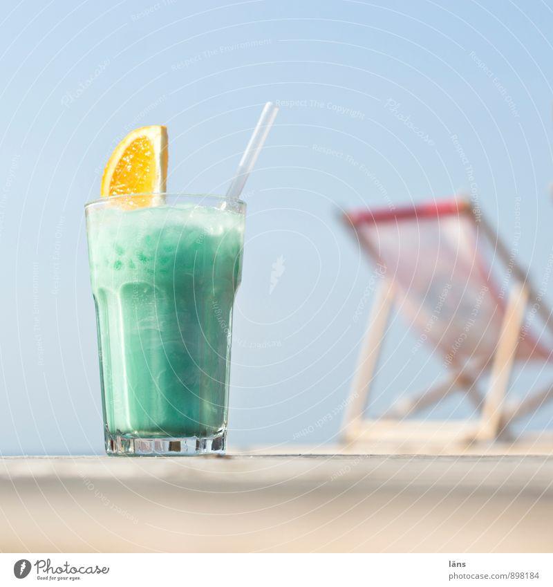 Virgin Swimming Pool Himmel Ferien & Urlaub & Reisen Sommer Erholung Strand Party Freizeit & Hobby Zufriedenheit Tourismus Ausflug genießen Getränk Lebensfreude