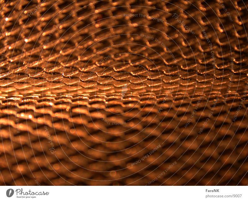 Struktur Metall Fototechnik
