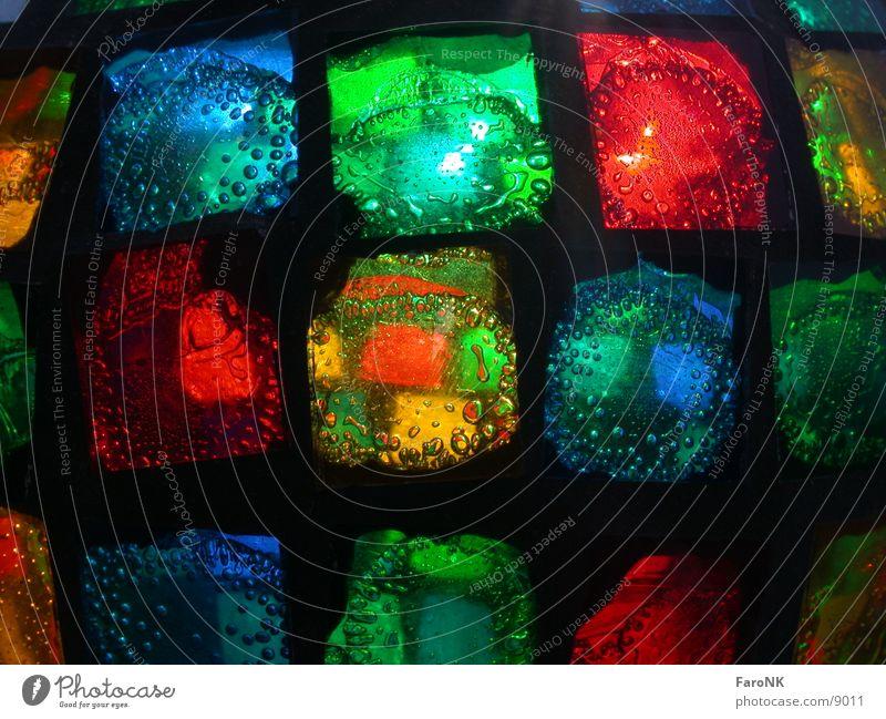 Windlicht Farbe Fototechnik